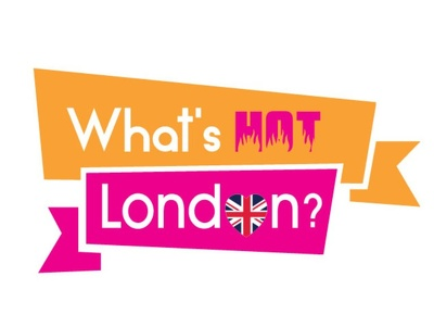 List  your PR or article on What's Hot London? magazine website