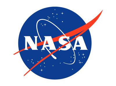 Guest Post on NASA - NASA.gov - DA 97