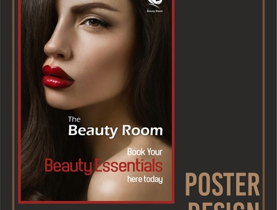 Create Amazing effective Flyers & Posters
