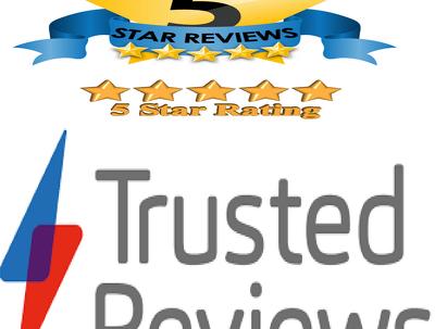 Write and publish niche verified feedbacks for Kindle or ebook