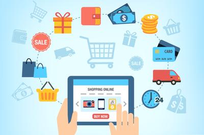 ★ Create Kickass SEO eCommerce Product Descriptions ★