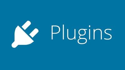 Make your Custom Wordpress Plugin