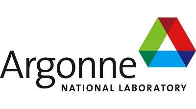 Guest Post on Argonne National Laboratory - www.ANL.gov - DA 87