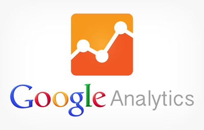 Set Up + Resolve Google Analytics Issues