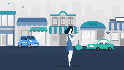 Create 2d Pro Animated Video Or Explainer Video