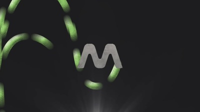 Create a custom logo and intro video animation