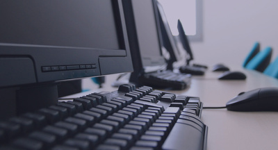 provide 1 hour of IT support