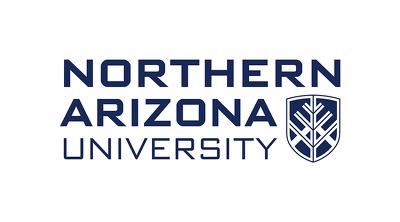 Guest Post on Northern Arizona University - NAU.edu - DA 78