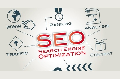 Submit Your Blogs RSS Feed To Over 70 Feed Search Engines