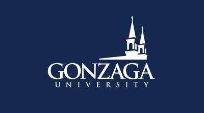 Guest Post on Gonzaga University - Gonzaga.edu - DA 73