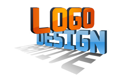 Design a killer logo within 6hr with two different concept