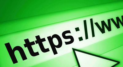 Install SSL and secure your website with https