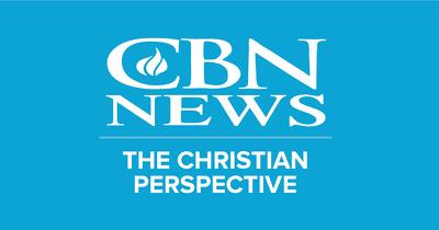 Publish Dofollow Guest Post on CBN.com DA 93 [Promotiona Offer]