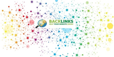 Do Panda 4.0 safe SEO Backlinks on Actual PR + Bonus
