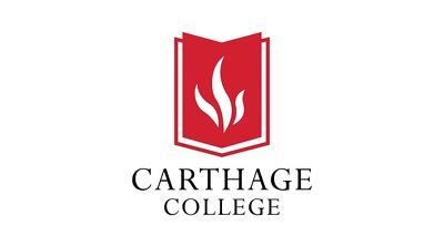 Guest Post on Carthage College - Carthage.edu - DA 59