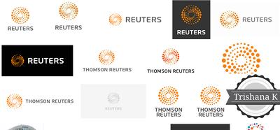 Reuters.com DA 95 - Dofollow links Guest Post on REUTERS News