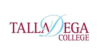 Guest Post on Talladega College - Talladega.edu - DA 54
