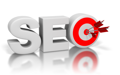 Provide Complete SEO pack best for any website/blog or video