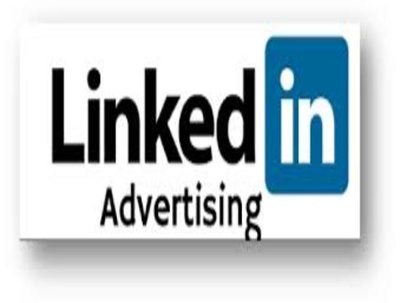 promote you & your URL on my 20k linkedin network