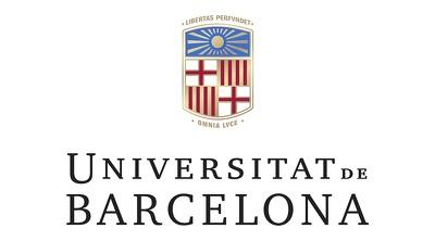 Guest Post on University of Barcelona - UB.edu - DA 84