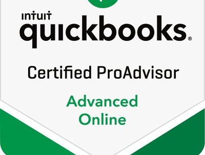 Set up your quickbooks online account