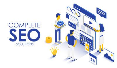 Offer Organic SEO, Guaranteed Google Page #1 Ranking