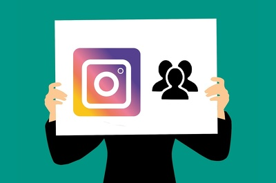 Set up your Instagram account