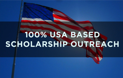 Send you top 300 USA university list for your scholarship  link