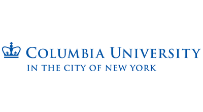 Guest Post on Columbia University. Columbia.edu - DA 94