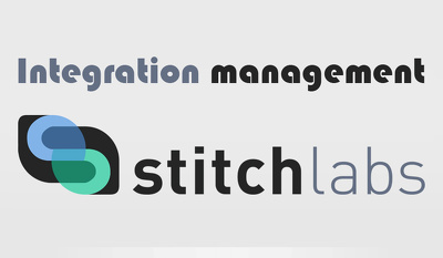 Develop any Custom Integration for your StitchLabs Account