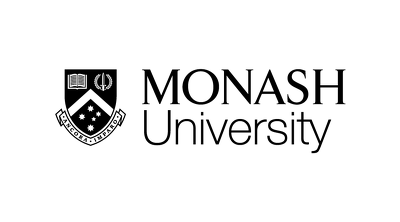 Guest Post on Monash University. Monash.edu - DA 83