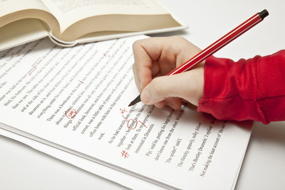 Proofread and edit your article upto 2000 words