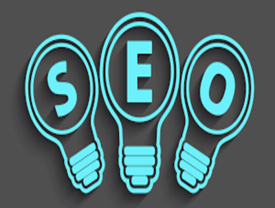 Provide all kinds of WHITE HAT SEO services