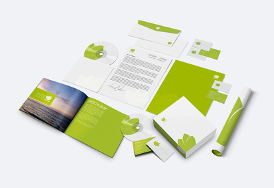 Design  Logo + 6 concept + unlimited revisions + source File
