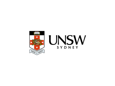 guest Post on University of New South Wales (UNSW). UNSW.edu.au