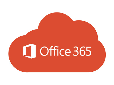 proof read your Office 365 documents/ user guides