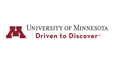 Guest Post on The University of Minnesota (UMN) - UMN.edu - DA92
