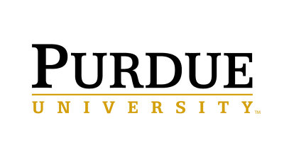 Guest Post on Purdue University. Purdue.edu - DA 91