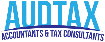 Prepare & Submit Company Accounts & Tax Return