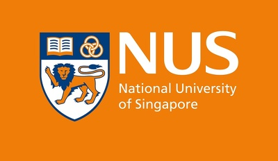 Guest Post on National University of Singapore (NUS). NUS.edu.sg