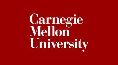 Guest Post on Carnegie Mellon University (CMU) - CMU.edu - DA 91