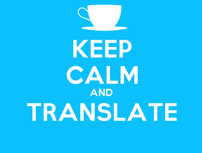 Translate 1 000 words from English to French