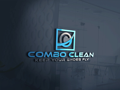 Design bespoke Logo + 3 concept + unlimited revisions + source f