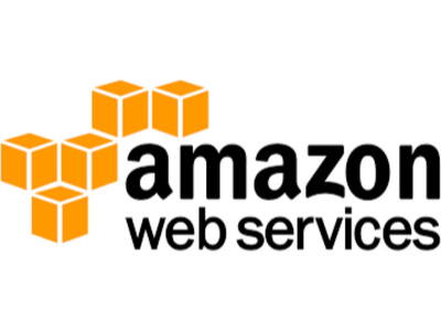 create or Edit 15 Product Listings With optimization on Amazon