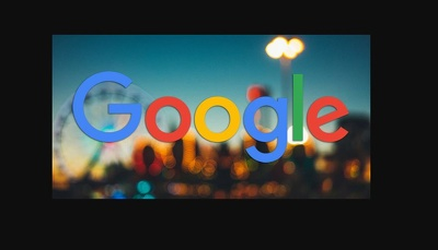 Push your site Google 1st Page by Our incredible SEO Guaranteed