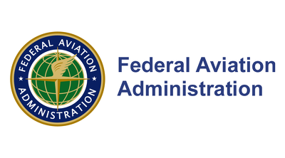 Guest post on Federal Aviation Administration (FAA) - faa.gov