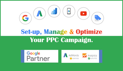 be Your Adwords Agency