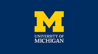 Guest Post on University of Michigan - umich.edu - DA 93