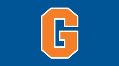 guest Post on Gettysburg College - Gettysburg.edu - DA68