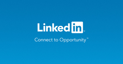 1000 real and genuine connections on your linkedin account